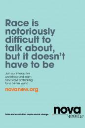 lets_talk_about_race_poster Nova