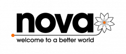 nova-better-world black on transparent
