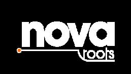 nova-roots-logo