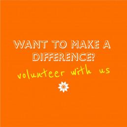 Nova Volunteering