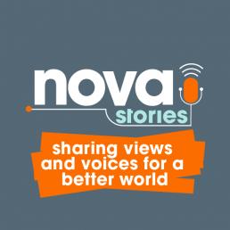 Nova Stories Podcast