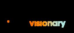 nova-visionary Logo