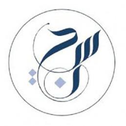 AlHasaniya-Delivery-Partner