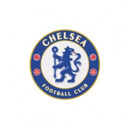 Chelsea Football Club delivery Partner Nova logo