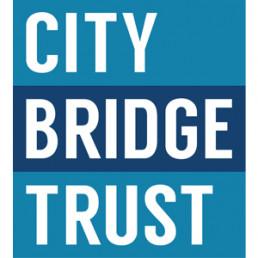 City Bridge Trust Logo