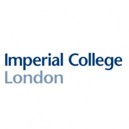 Imperial College London Delivery Partner Nova