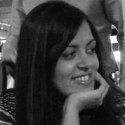 Jackie Randhawa Trustee