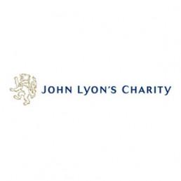 John-Lyons-funders logo