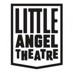 Little Angel Theatre Delivery partner Nova