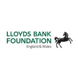 Lloyds-Bank-funders logo