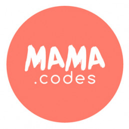 Mama Codes delivery partner Nova