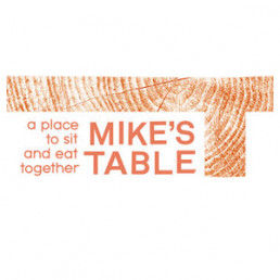Mikes table delivery partner Nova