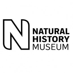 Natural History Museum Nova delivery partner