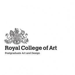 Royal College of Art Delivery Partner Nova