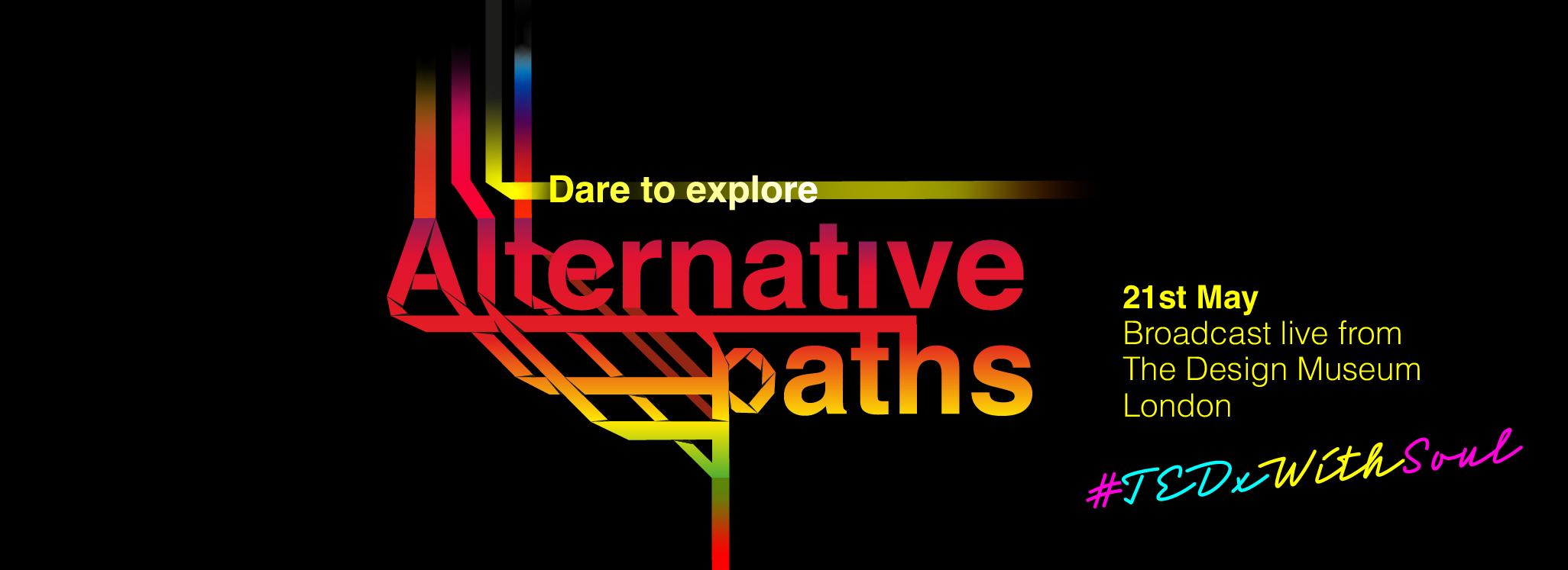 TEDxLabrokeGrove