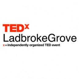 TedxLadbrokeGrove delivery partner Nova