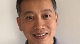Tieu Pham Maths Tutor