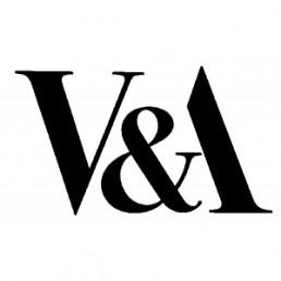 V & A delivery partner Nova logo