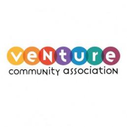 Venture-Centre-Delivery-Partner Logo