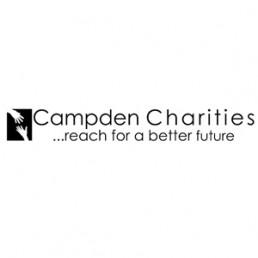 campden charities logo