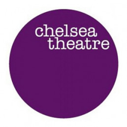 chelsea theatre local delivery logo