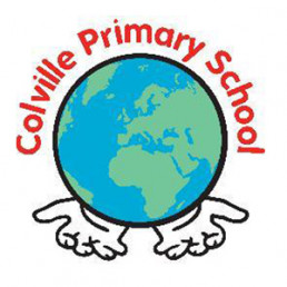 colville-primary-school logo