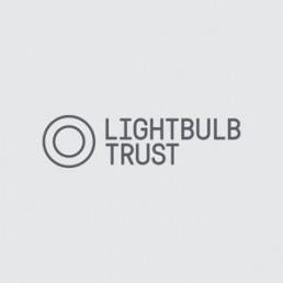 lightbulb_trust_