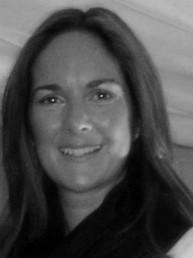 Suzy Kruger Trustee