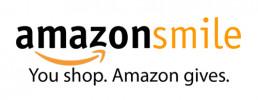 Amazon Smile Causes